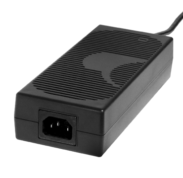 Class I 60W (Watt) Desktop Switching Power Supplies updated to latest Mexico/Mexican standard NOM-001-SCFI-1993 for 60W(Watt) model series GT-81081 12v, 13v, 13.2v, 14v, 15v models.