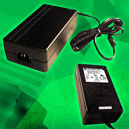 Power Supplies Switchmode External Desktop for Information Technology Applications up to 72W