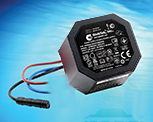 GTM93021-20VV-P2 (Variable output connector), ITE / Medical Power Supply/Class 2/Household Power Supply, Potted/Encapsulated in plastic housing, Regulated Switchmode AC-DC Power Supply AC Adaptor, , Input Rating: 100-240V~, 50-60 Hz, Input Wires 2x 200mm stranded UL1015 or equivalent, Blue=Neutral and Brown=Line, Output Rating: 20 Watts, Power rating with convection cooling (W) , 5-48V in 0.1V increments, Approvals: Fuse 60335; CB EN/IEC 60335-1; WEEE; VCCI; UL 1310; UL 1310; Ukraine; IEC 61558-1; S-Mark 61558; RoHS; PSE; NEMKO EN/IEC 60335-1; CB 61558-2-16; CE; cETLus; cETLus UL1310; China RoHS; Double Insulation; Fuse 60335; GOST-R; IP68;
