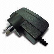 GTM86100-10VV-W2A, ITE / Medical Power Supply, Wall Plug-in, AC Adaptor Power Supply AC Adaptor, , Input Rating: 100-240V~, 50-60Hz, Australian AS 3112 configuration: SAA 2 pins Class II, Output Rating: 10 Watts, Power rating with convection cooling (W) , 5-5.2V in 0.1V increments, Approvals: CB 60335; RCM; CE; China RoHS; Double Insulation; Level VI; RoHS; VCCI; WEEE; EAC; CB 62368;