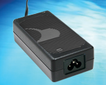 GT-21148-WWVV-T3, ITE Power Supply, Desktop/External, Regulated Switchmode AC-DC Power Supply AC Adaptor, , Input Rating: 100-240V~, 50-60 Hz, IEC 60320/C6 AC Inlet Connector, Class I, Earth Ground  ( aka \