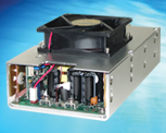 GTM9200P350VV-X.X-S, ICT / ITE / Medical Power Supply, Open Frame/Internal, Regulated Switchmode AC-DC Power Supply AC Adaptor, , Input Rating: 100-240V~, 50-60 Hz, Molex 26-62-4051  5 Position Header           Pin 1: earth, Pin 3:line, Pin 5:neutral, Pin 2 & 4 removed, Output Rating: 350 Watts, Power rating with convection cooling (W) , 5.0-48.0V in 0.1V increments, Approvals: Book 60601; cRUus; Ukraine; RoHS; WEEE; GOST-R; cRUus; China RoHS; CE;
