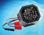GTM93021-20VV-P2 (WIRES), ITE / Medical Power Supply/Class 2/Household Power Supply, Potted/Encapsulated in plastic housing, Regulated Switchmode AC-DC Power Supply AC Adaptor, , Input Rating: 100-240V~, 50-60 Hz, Contact GlobTek for customization requests on any type of cable in any customer specified lengths., Output Rating: 20 Watts, Power rating with convection cooling (W) , 5-48V in 0.1V increments, Approvals: EAC; Ukraine; China RoHS; WEEE; Double Insulation; PSE; Fuse 60335; CB EN/IEC 60335-1; CE; NEMKO EN/IEC 60335-1; RoHS; VCCI; cETLus UL1310; IP68; UL 1310; UL 1310; Fuse 60335; IEC 61558-1;
